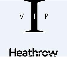heathrow.JPG