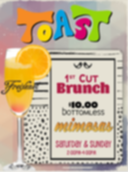 Mimosa Brunch toast.png