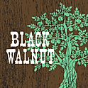 Raised Grain Black Walnut Stout