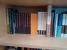 Books_01_H50.webp