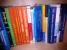 Books_04_H50.webp
