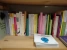 Books_02_H50.webp