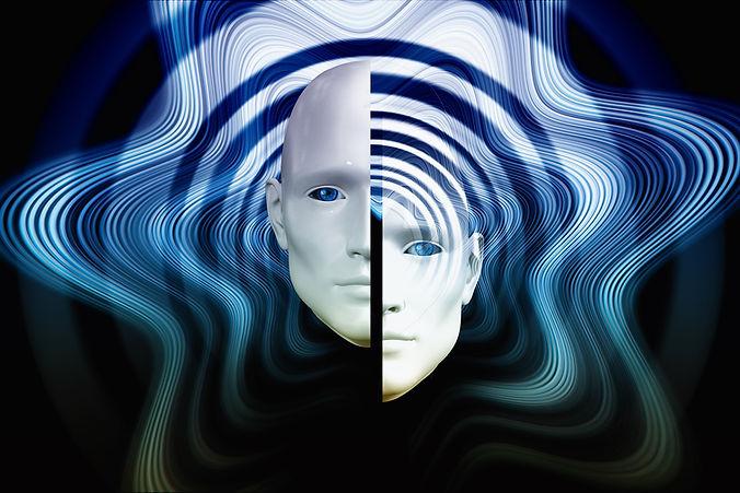 perception-4039508_1920.jpg
