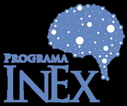 inex.png