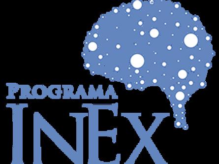 Programa  INEX