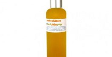BestSkinEver Seabuckthorn  110 ml