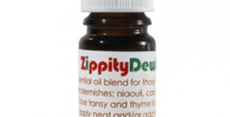 ZippetyDewDab 15 ml