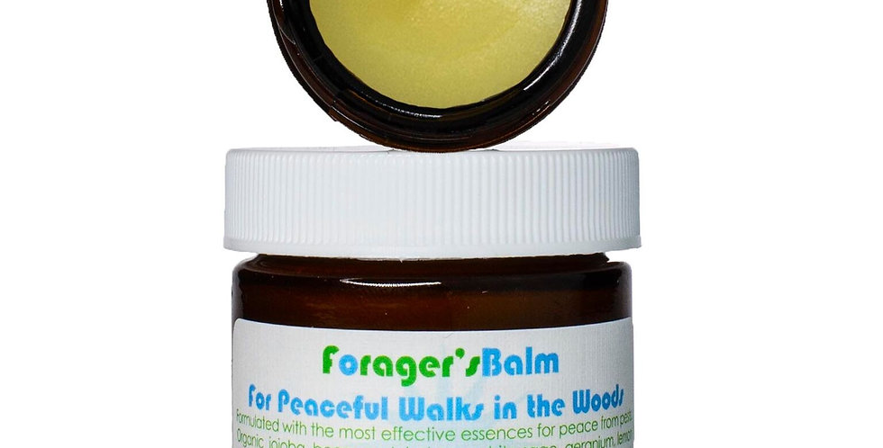 Forager's Balm 50 ml