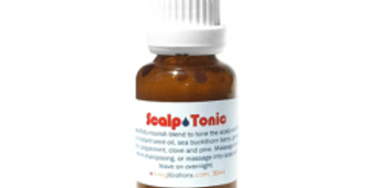 Scalp Tonic 30 ml