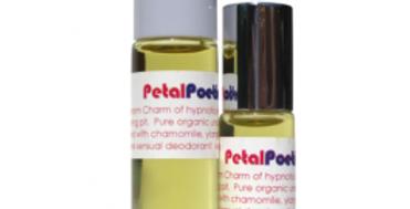 Petal Poetic Pits 5 ml