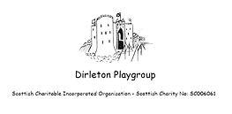 dirleton playgroup.jpg