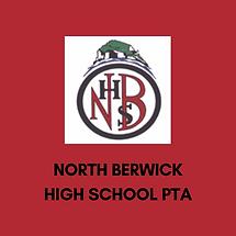 NBHS PTA Logo.png