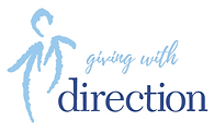 giving with direction logo.png