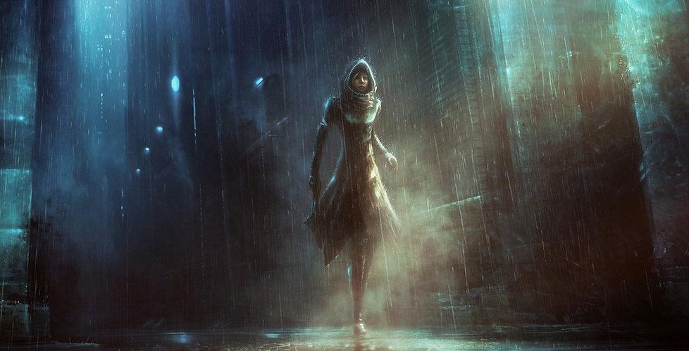 512655-artwork-fantasy-art-rain.jpg