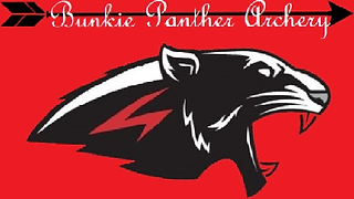 Bunkie Panther Archery Centered.png
