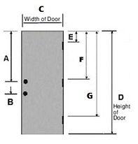 Door measure.JPG