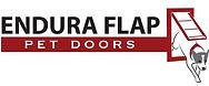 Endura Flap Logo.jpg