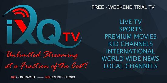 iXQtv Weekend Card.jpg