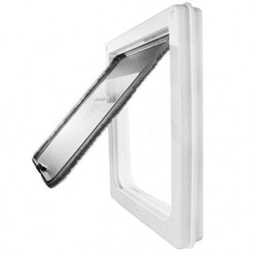 DoorGlass 4Pets DM2466 Insert