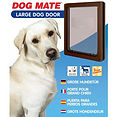 dog-mate-216-large-dog-door.jpg