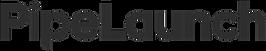 logotype_transparent_for_dark_background