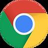 Google_Chrome_icon_(September_2014).svg.png