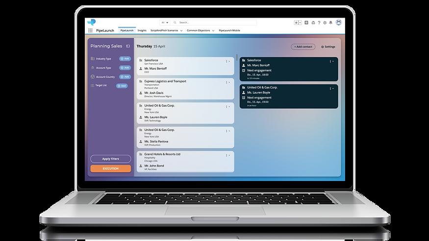 Screenshot planning website.png