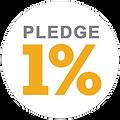 Pledge1Percent_700x700.png