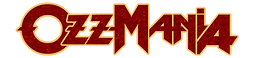 OZZMANIA LOGO orange stroke.png
