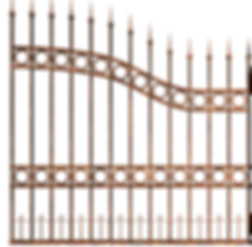 RUSTY GATE left.png