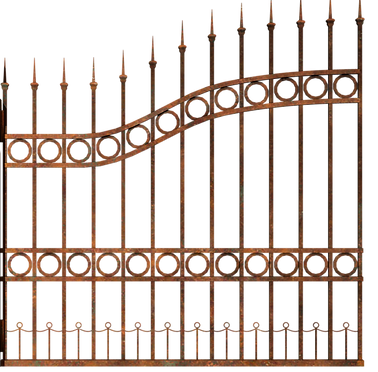 RUSTY GATE right.png