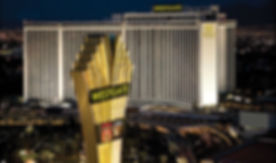 westgate-las-vegas-resort-and-casino-formerly-lvh-las-vegas-hotel-and-casino_meetings_a.jpg