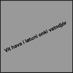 Onki_vatndjór.jpg