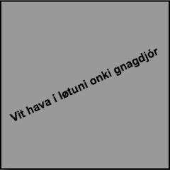 Onki_gnagdjór.jpg
