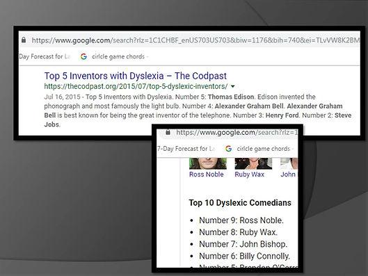 Dyslexia2.jpg