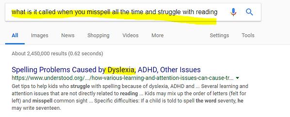 Dyslexic.PNG