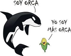 Soy-orca.-Yo-soy-mas-orca-600x475.jpg