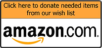 amazon-wishlist-button.png