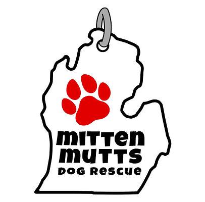 Mitten Mutts Final Logo - RED.jpg