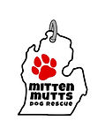 Mitten Mutts Final Logo - RED.jpg