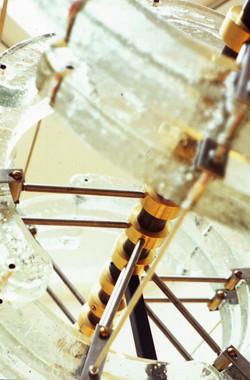 focal-periphery detail1