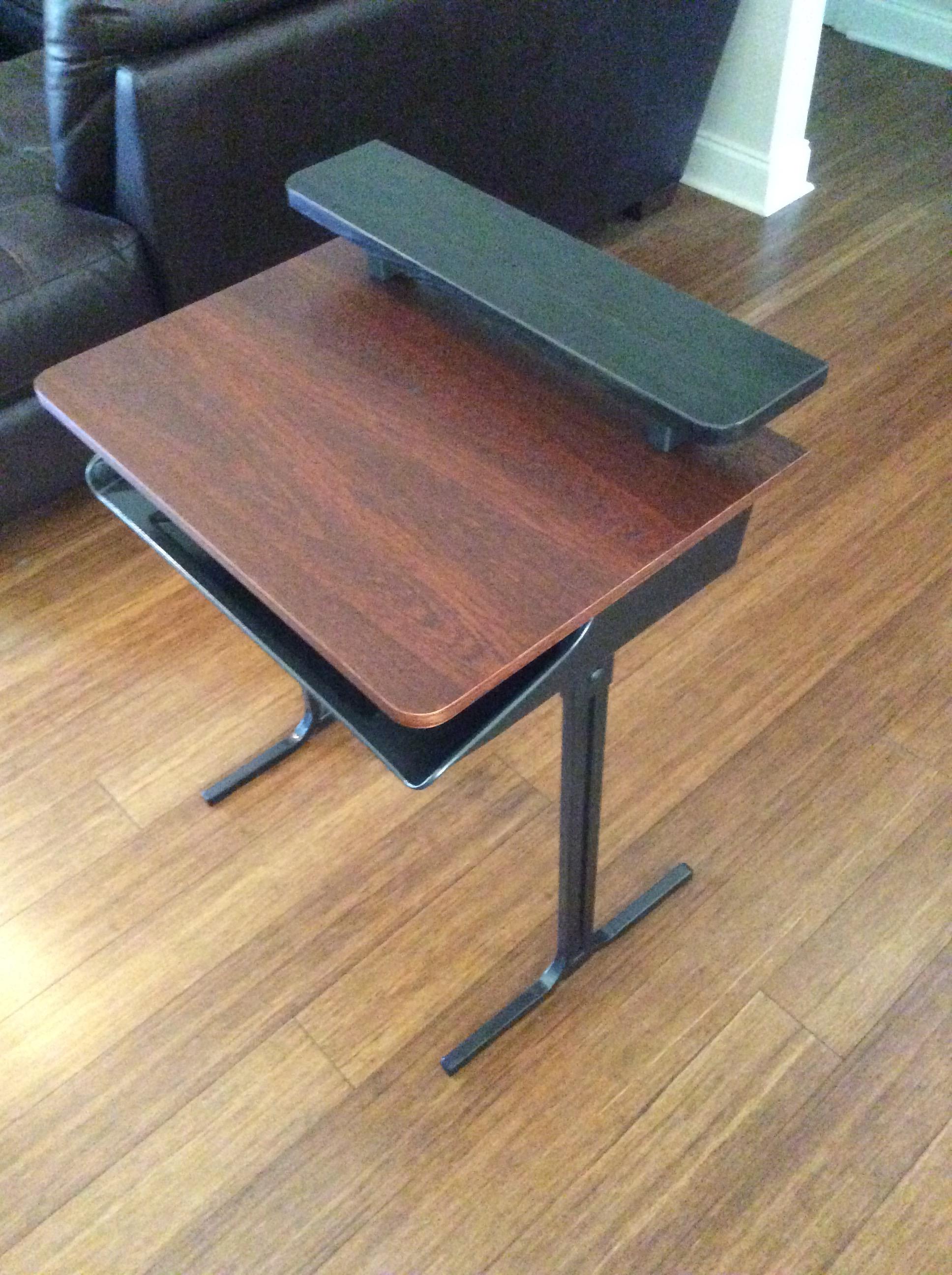 Refurbished Desk