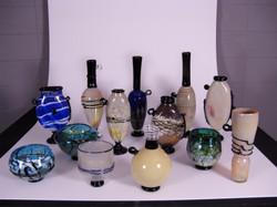 Blown Glass Gallery