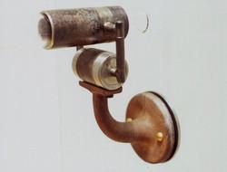 punctum-absorption detail1