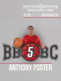 BBBC5_PORTER_1.jpg
