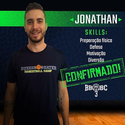 Jonathan.jpeg
