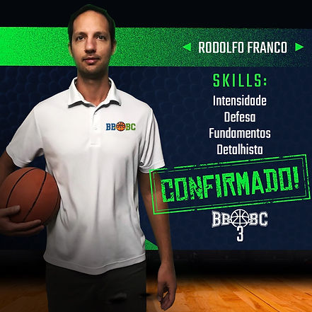 Rodolfo.jpeg