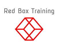 Red Box Training Bolton