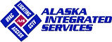 Alaska Integrated Services (002).jpg
