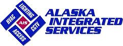 Alaska Integrated Services (002).jpg
